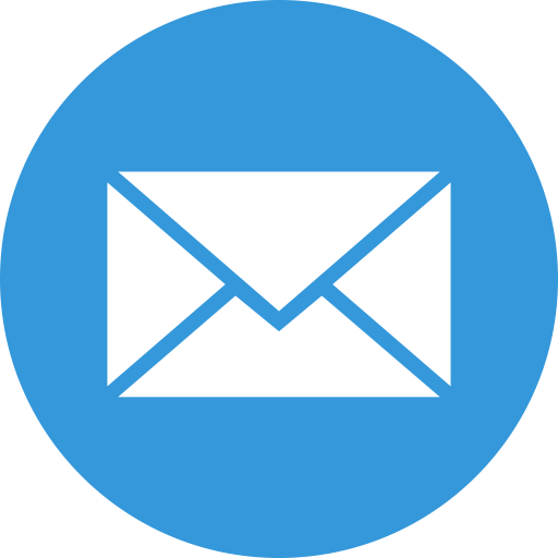 ریپورت+تلگرام+استیکر