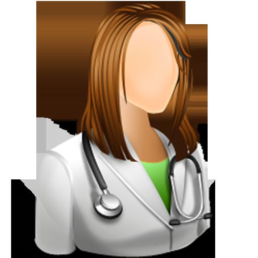 دانلود رایگان نرم افزار پزشک بانوان !