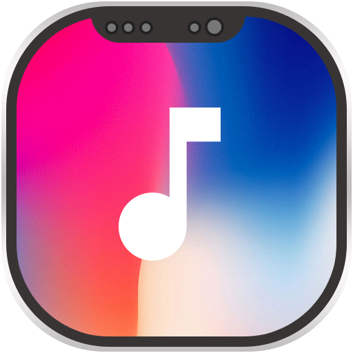 Download iphone x ringtone