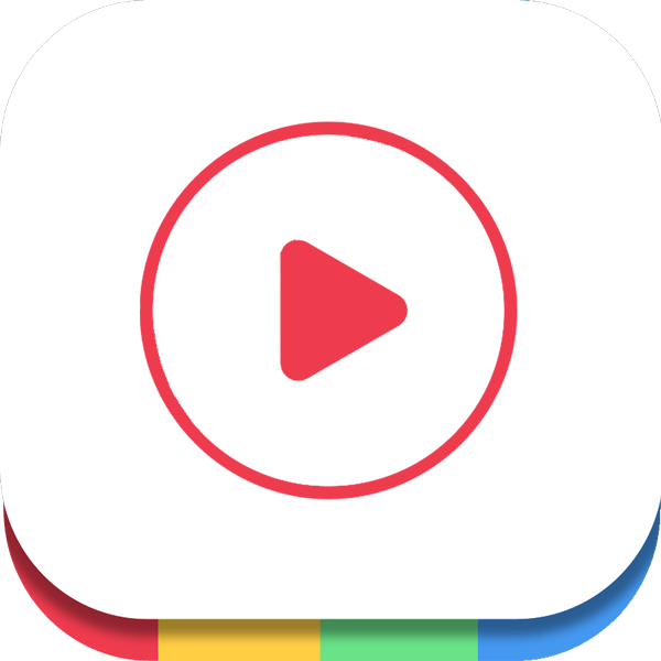 instagram video views, like - Download | Install Android Apps | Cafe