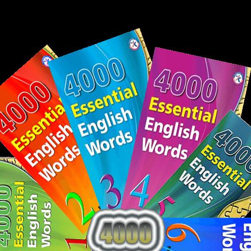 amount english words app