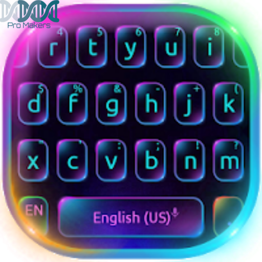 smart keyboard - Download | Install Android Apps | Cafe Bazaar