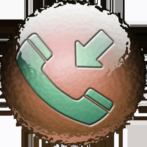 جعل تماس icon