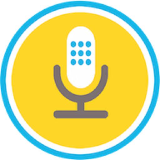 ربات+تلگرام+جستجو+اهنگ