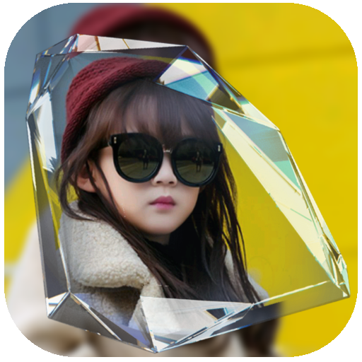 Crystal PIP Editor - Download   Install Android Apps   Cafe