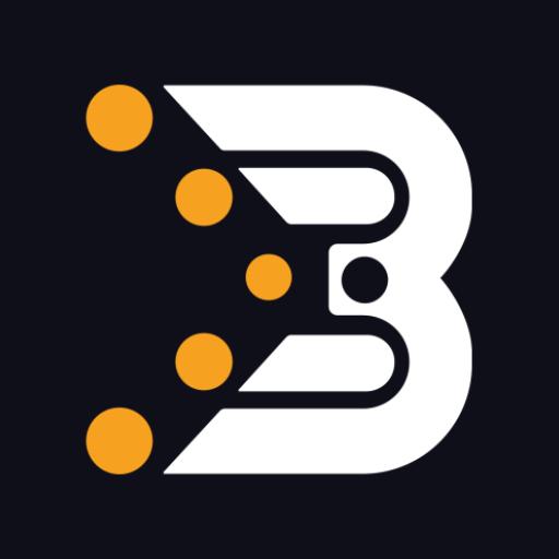 BidArz - Download | Install Android Apps | Cafe Bazaar