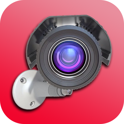 BePPa Security Camera - Download | Install Android Apps