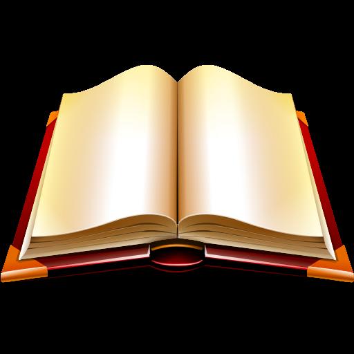 GoldenDict версия 9 с набором словарей от Lingvo 12 + GoldenDict portable 1