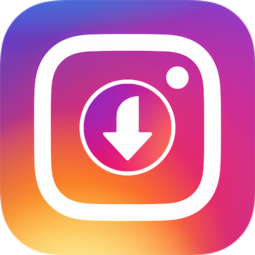 video downloader for instagram - Download   Install Android Apps