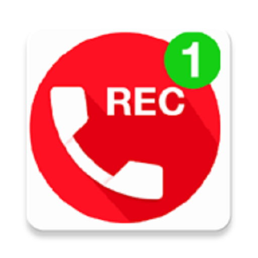 Call recorder - Download   Install Android Apps   Cafe Bazaar