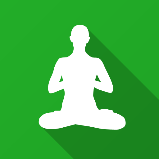 Meditation Music - Relax, Yoga - Download   Install Android