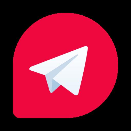 دانلود آخرین نسخه نرم افزار تلگرام Telegram 4 8 8 برای اندروید