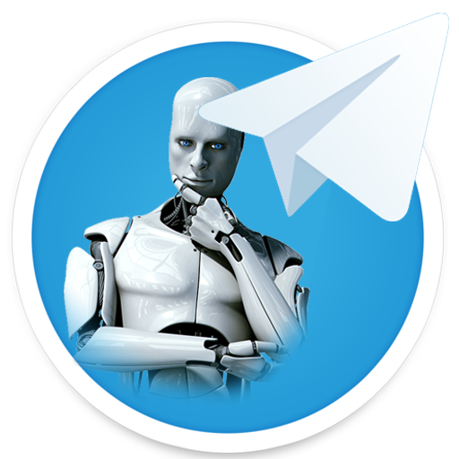 ربات+تلگرام+چیست