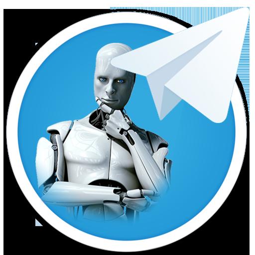 تلگرام+فیلم+نت