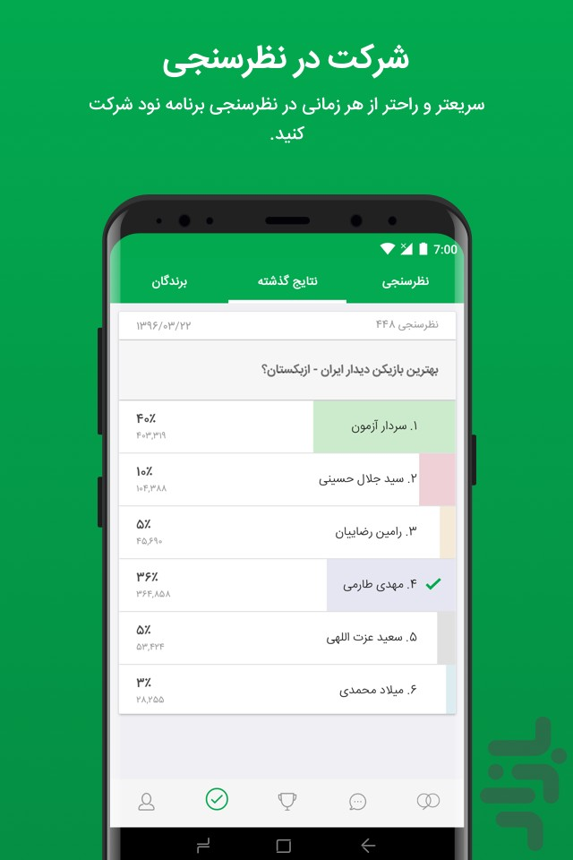 نود screenshot