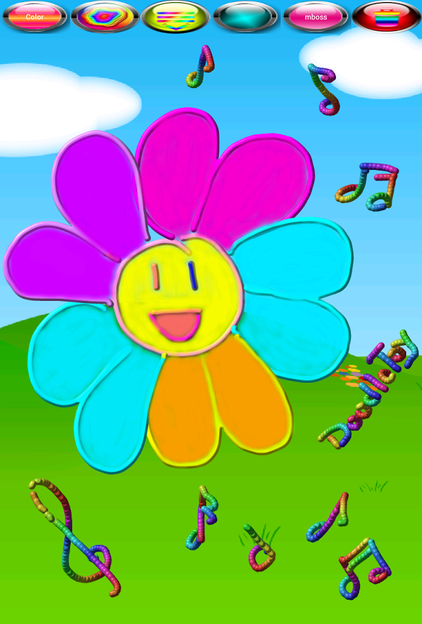 App Toy Installer : Doodle toy download install android apps cafe bazaar