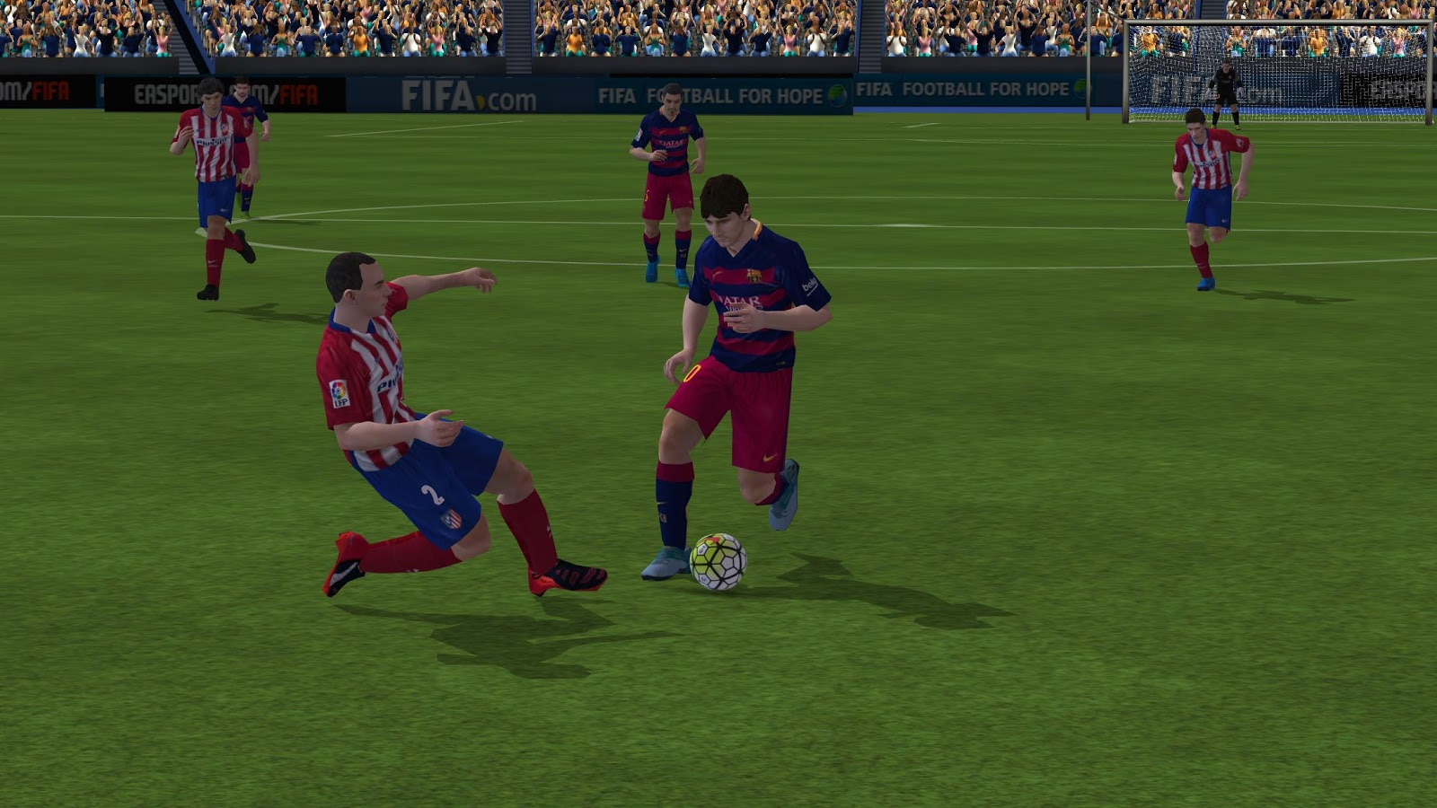 Tutorial] download fifa 15 ultimate team for android youtube.