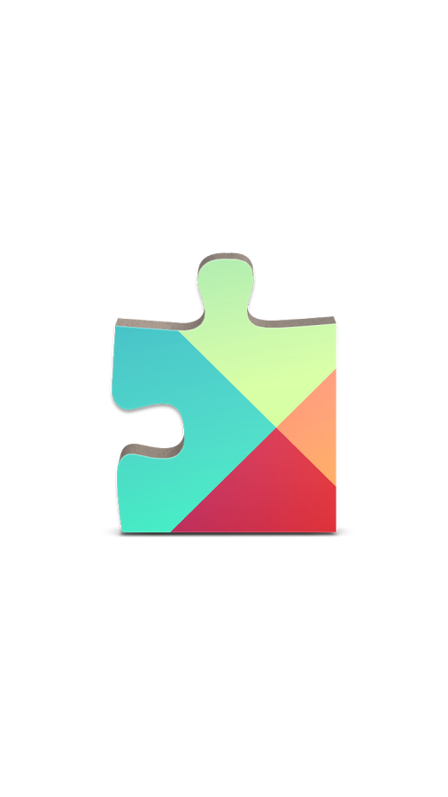 Google Play Services Download Install Android Apps