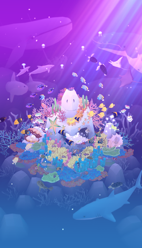 Tap tap fish abyssrium download install android apps for Tap tap fish 2