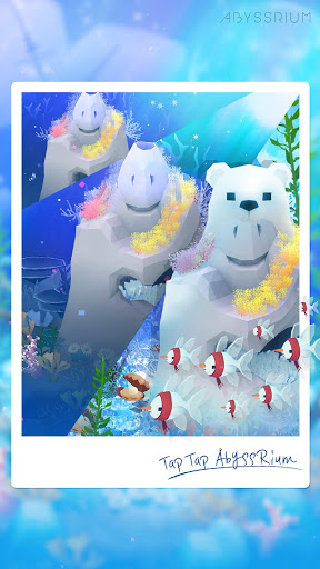 Tap tap fish abyssrium download install android apps for Tap tap fish guide