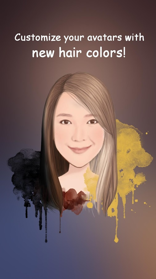 MomentCam screenshot