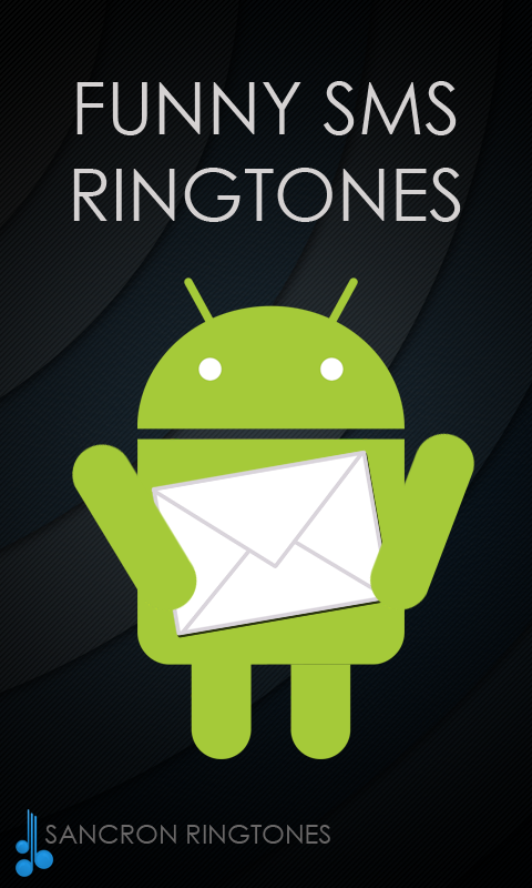 Funny Sms Ringtones Download Install Android Apps