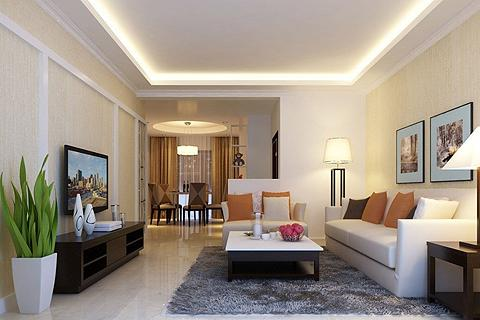 Ceiling Design Ideas Download Install Android Apps