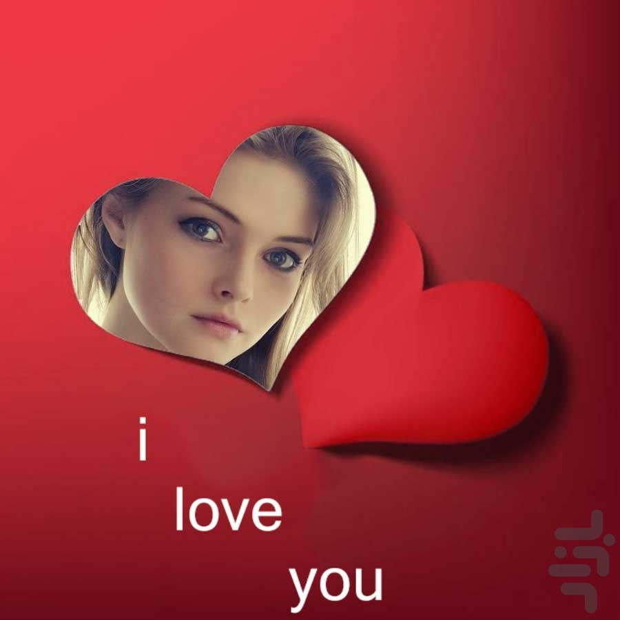 عکس+عشق+علی