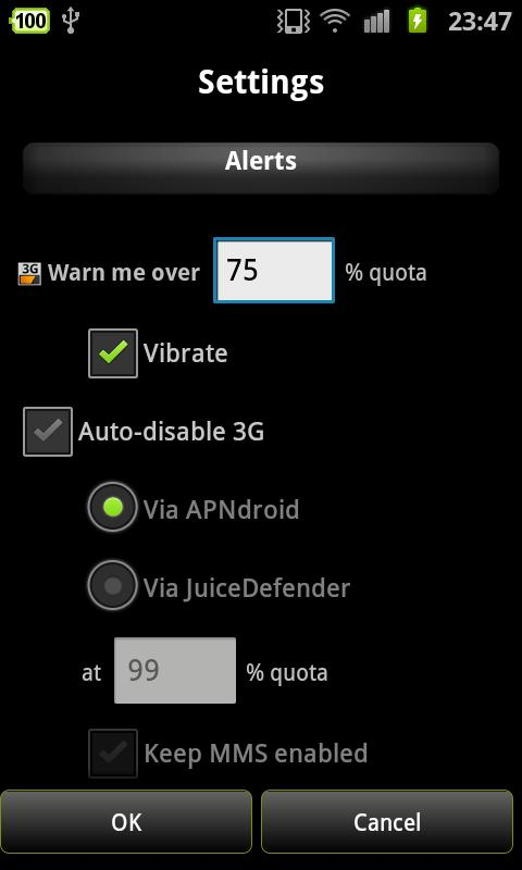 how to cut data usage on galaxy s5