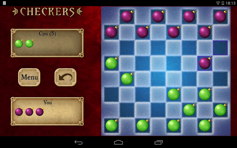 Chess Free на андроид скачать бесплатно | Chess …