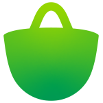 http://s.cafebazaar.ir/2/images/favicon-150.png