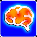 تقویت حافظه بازی فکری