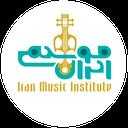 آموزشگاه موسیقی ایران
