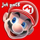mario_jet