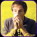 آلرژی و درمان