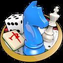 شطرنج بلوتوث