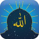 دعای معراج