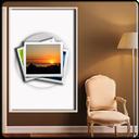 Home Design Frames