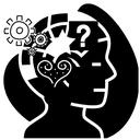 روانشناسی نامها