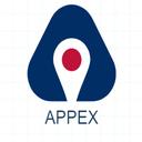 اَپِکس - نسخه راننده