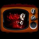 تلویزیون محرم  ( اپدیت  کلی جدید )