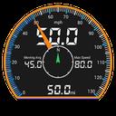 سرعت نما (هد آپ دیسپلی)