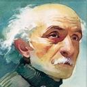 عاشقانه های نیما یوشیج