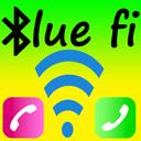 bluefi