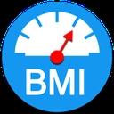 شاخص توده بدنی BMI - تناسب اندام