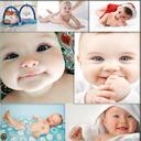 دانستنی های نوزادان