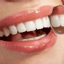 سفیدی دندان فوری