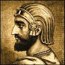 دانشنامه کوروش کبیر