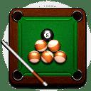 Accounting Billiards Club