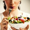 بخور و لاغر شو!